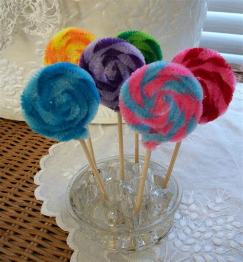 candyland crafts for 17 best images about candi land on