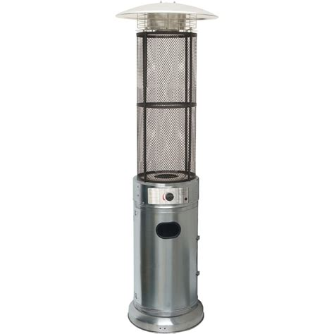 small patio heaters propane small propane heaters home depot 28 images home depot