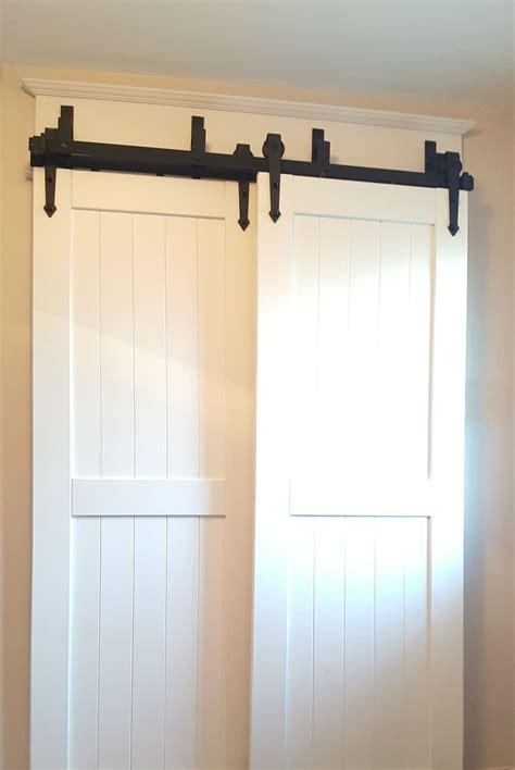 prehung solid wood interior doors bedroom adorable prehung interior doors glassdoor solid