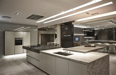 kitchen showroom design kitchen showroom design ideas with images