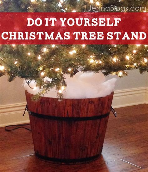 tree barrel stand artificial tree stand rainforest
