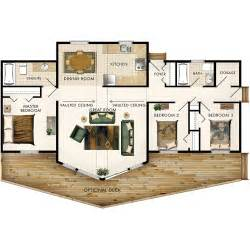 house plans 1500 sq ft 1500 sq ft country house plans house design