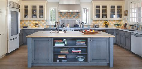 kitchen and bath cabinets kitchen cabinets island lakeville kitchen and bath
