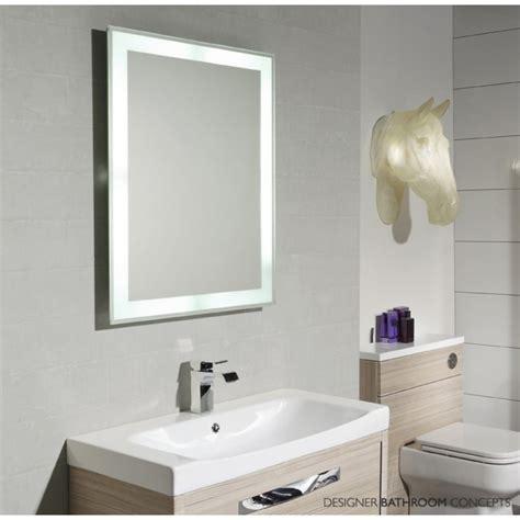 wall bathroom mirror interior design 21 chalk paint bathroom cabinets