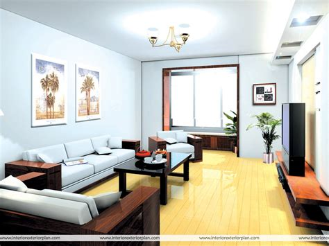 drawing room designs interior exterior plan living room design with an