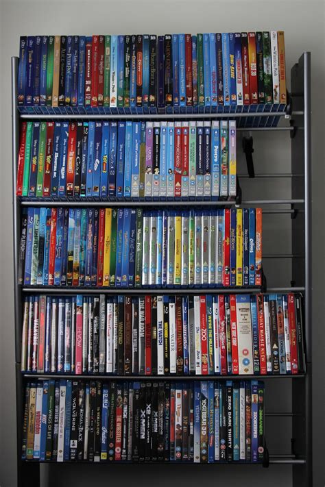 vhs collection imgkid com the image kid has it