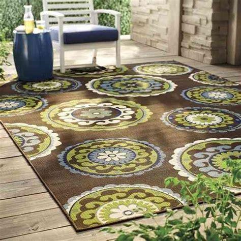 outdoor rug walmart outdoor area rugs walmart decor ideasdecor ideas