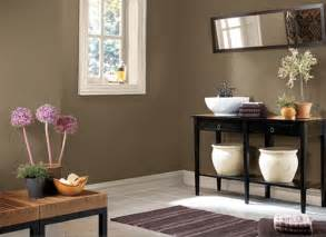paint colors for living room and kitchen living room kitchen combo paint colors home vibrant