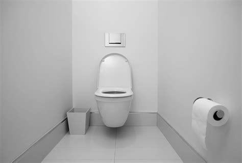 comment r 233 parer des toilettes decoration maison