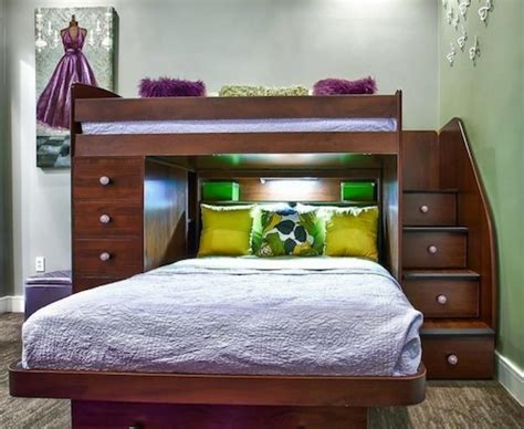 lofts and bunk beds popular loft and bunk beds babytimeexpo furniture