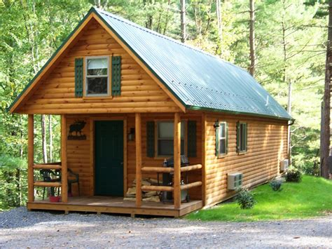 best cabin designs best small cabin designs ideas three dimensions lab
