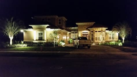 brevard county landscaping services melbourne florida lawn maintenance services tropic