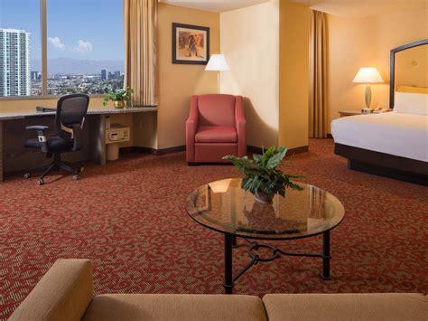 one bedroom suites las vegas bedroom brilliant one bedroom suite las vegas in