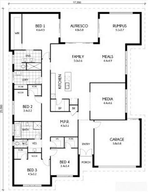 house plans with butlers pantry large house plans house design