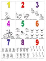 make your own math flash cards free addition flash cards 0 10 printable free