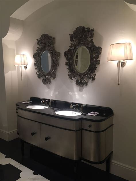 traditional bathroom light fixtures bathroom light fixture designs which blend looks and function