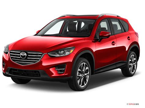 Mazda Cx 5 Reliability by Reliability Of Mazda Cx 5 Autos Post