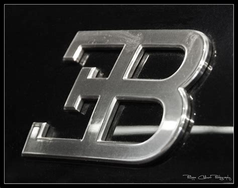 Bugati Symbol by Auto Cars Logos Bugatti Logo
