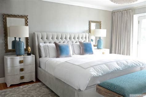 transitional bedroom design 26 transitional bedroom designs decorating ideas