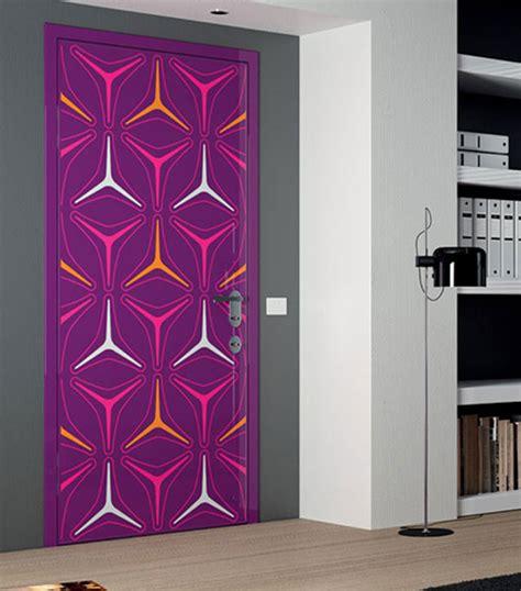 cool door decors 187 archive 187 cool doors of rainbow colors