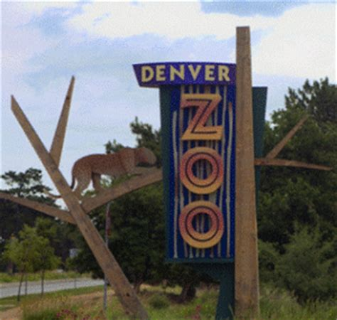 denver zoo lights coupons denver zoo discounts coupons free days