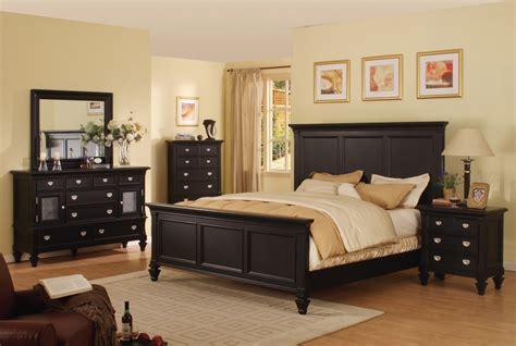 images for bedroom furniture adelaide black bedroom set furtado furniture