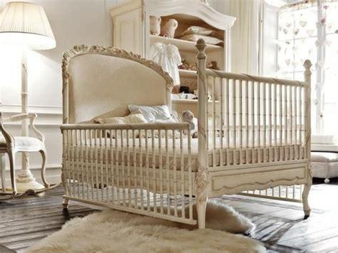 best crib mattress 2013 best baby crib mattress 28 images top 10 best baby