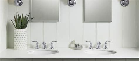 vanity sinks for bathroom pedestal bathroom sinks bathroom kohler