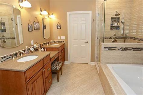 ideas for bathroom remodeling 5 bathroom remodeling tips tricks indianapolis