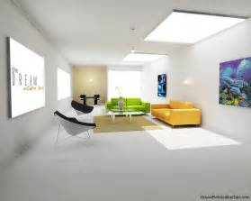 home interiors decorations modern home interior design interior decoration home