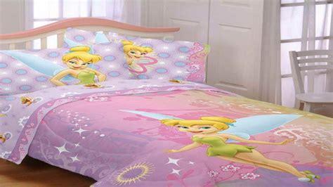 tinkerbell bedroom furniture bedrooms accessories tinkerbell bedding and accessories