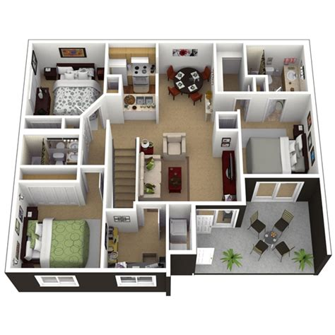10 by 10 bedroom bedroom designs 10 x 10 universalcouncil info