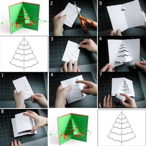 step by step card how to make cards step by step diy tutorial