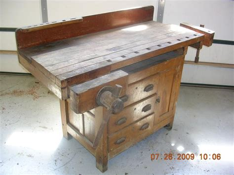 woodworking benches for sale pdf diy vintage wood working benches for sales