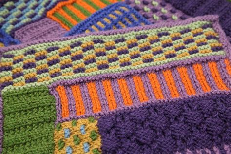 for beginners knitting 5 tips for beginner colorwork knitting on craftsy