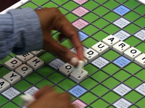 wa scrabble dictionary scrabble purists say no thanx to new words toronto