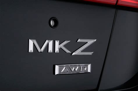Post Collision Safety System by 2010 Lincoln Mkz Vin 3lnhl2gc9ar611695 Autodetective