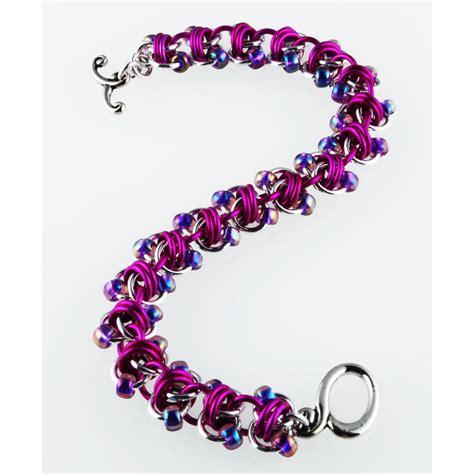 jewelry class los angeles jewelry class los angeles style guru fashion