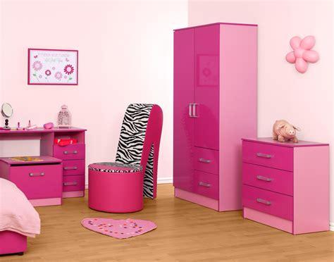 wholesale bedroom sets wholesale children s bedroom sets kid s beds ark furniture