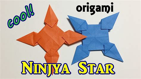 cool easy origami things origami pleasant cool origami cool origami designs cool