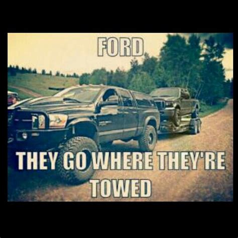 Ford Jokes by Joke From Ford To Chevy Html Autos Weblog