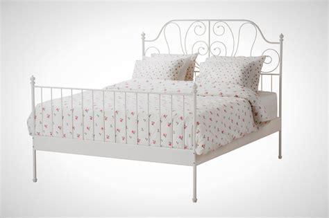 gorgeous bed frames gorgeous bed frames 16 gorgeous diy bed frames the