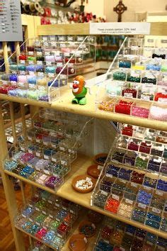 bead shop bead shop inspirations on bead shop and