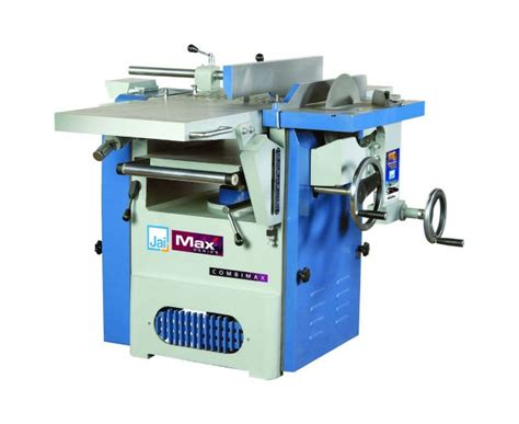 used combination woodworking machine wood combination machine photo detailed about wood