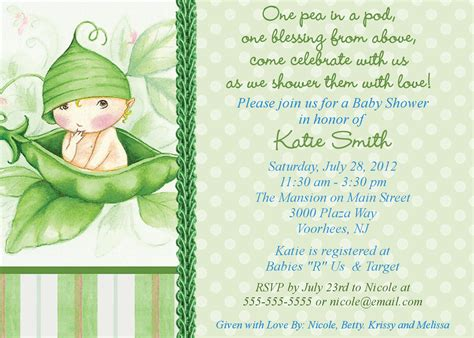 make your own baby shower cards design your own baby shower invitations