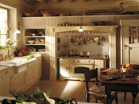 classic country kitchen designs 25 best ideas about country kitchens on