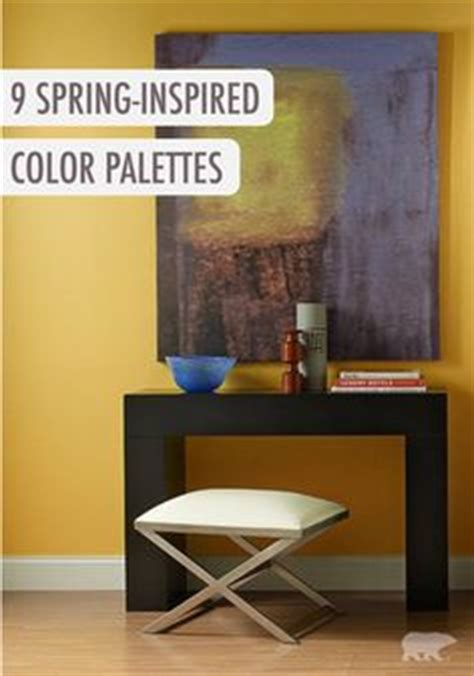 behr paint color jackfruit 1000 images about yellow rooms on behr paint