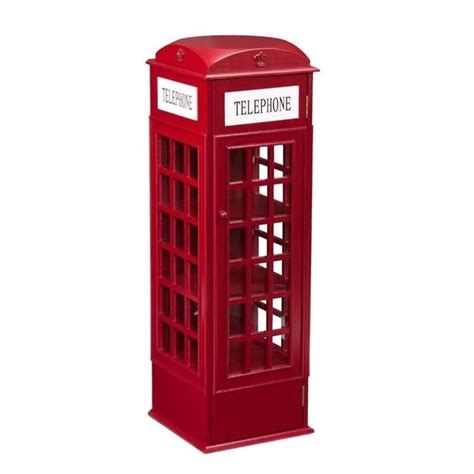 phone booth cabinet southern enterprises phone booth storage cabinet in