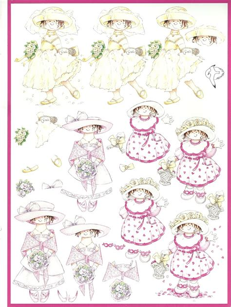 free printable decoupage pin 3d decoupage sheets free printable on
