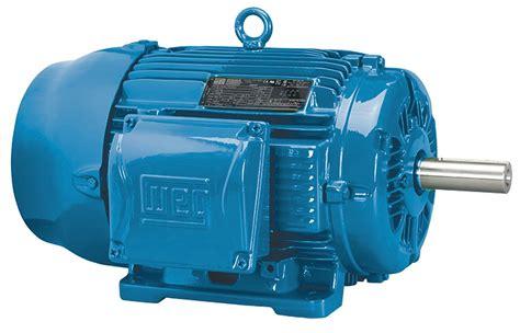 Weg Electric Motors by 00318et3e182t W22 Weg Electric Motors 00318et3e182tw22